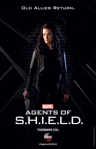 File:Lady Sif Return AOS Poster.jpg