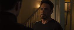 Avengers Age of Ultron 136