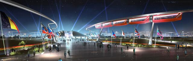 File:File25-Stark Expo 'architecture sketch'.jpg