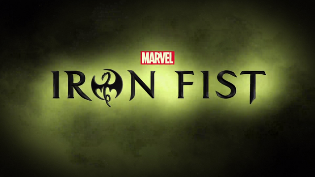 File:Iron Fist Title Card.png