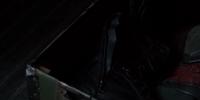 Daredevil's Suit