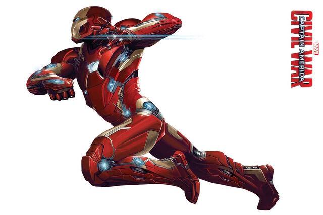 File:Captain America Civil War promo Iron Man.jpg