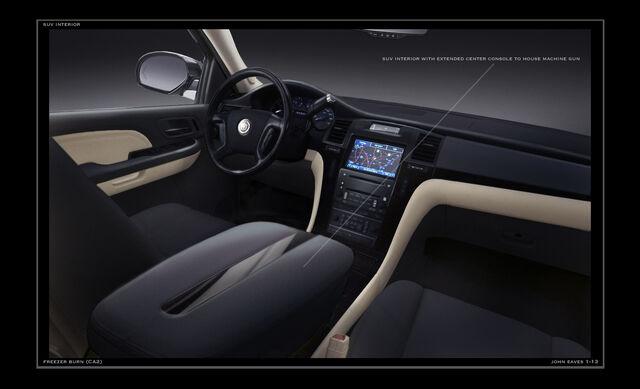 File:Fury car concept 1.jpg