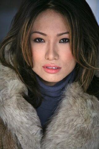 File:Lana Yoo.jpg