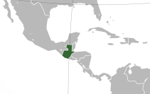 File:Map of Guatemala.png