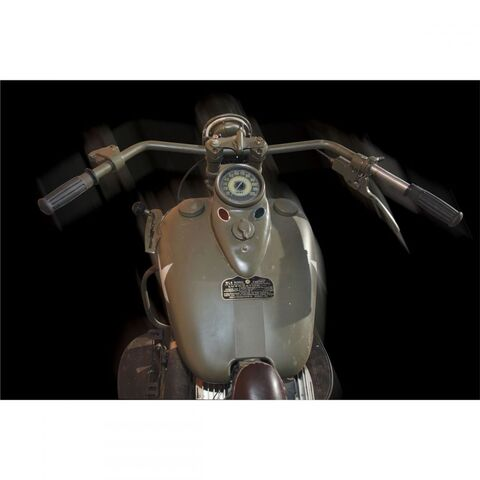 File:Captain-America-Motorcycle-2.jpg