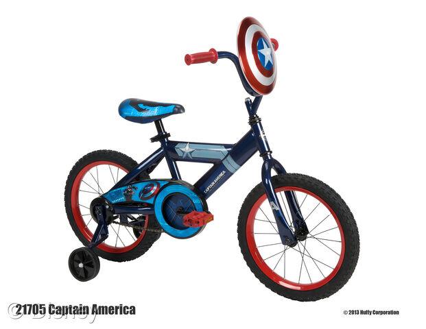 File:WS bike.jpg