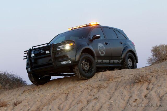 File:Acura 7 S.H.I.E.L.D. MDX.jpg