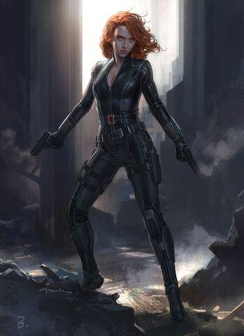 File:Black Widow CW Costume Concept.jpg.jpg