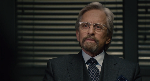 File:Ant-Man (film) 14.png