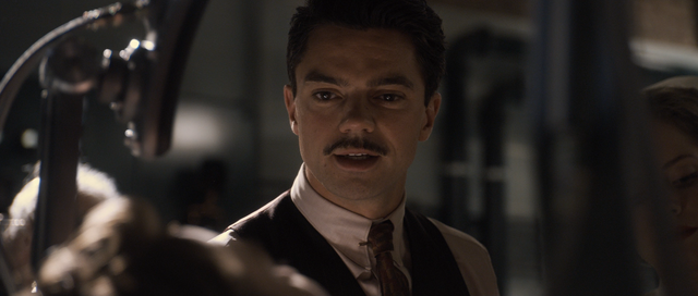File:HowardStark-CATFA.png