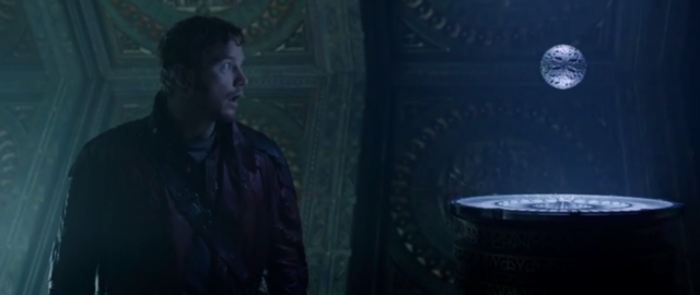 File:Orb guardians of the galaxy.png