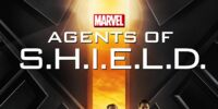 Agents of S.H.I.E.L.D./Season One