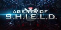 Agents of S.H.I.E.L.D./Reviews
