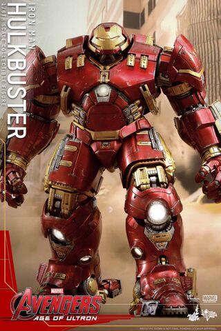 File:Avengershulkbuster0001.jpg