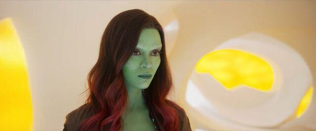 File:Guardians of the Galaxy Vol. 2 53.jpg