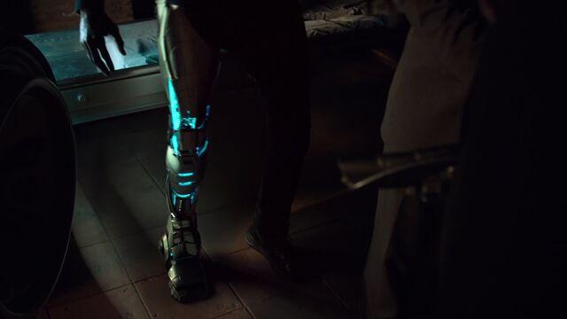 File:Deathlok's leg.jpg