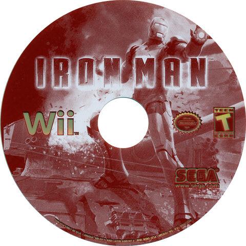 File:Ironman wii us disc.jpg