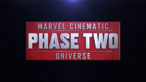 Marvel-Cinematic-Universe-Phase-Two-Logo-1024x575