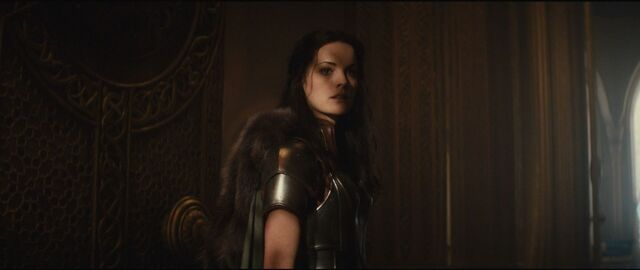 File:Thor-darkworld 3182.jpg