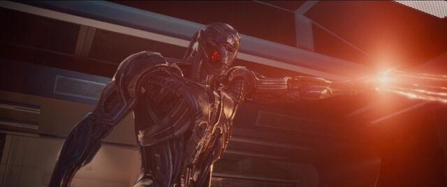 File:Ultron-shoots-HelenCho.jpg