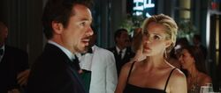 Christine-Evarhart-confronts-Tony-Stark-Party