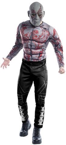 File:Drax costume.jpg