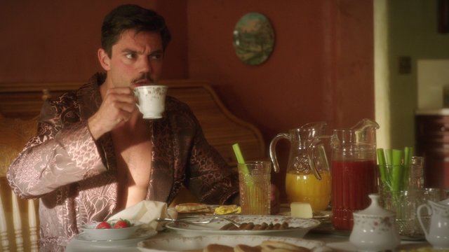 File:Howard Stark - Cup of Coffee.png