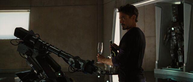 File:Iron-man2-movie-screencaps com-2509.jpg