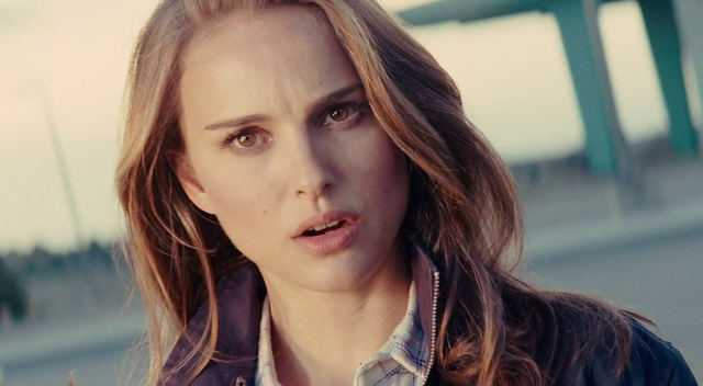 File:Jane Foster2334.png