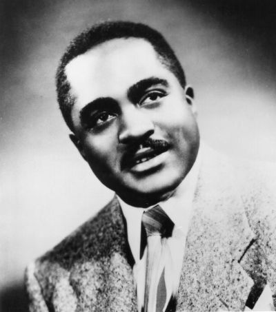 File:Jimmy Witherspoon.jpg