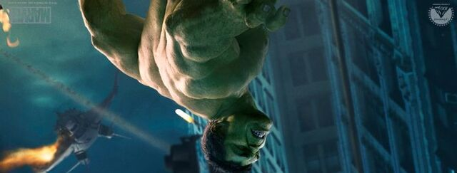 File:The Incredible Hulk Doctor Strange 2.jpg