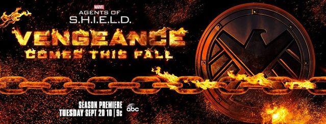 File:Ghost Rider Season 4 Promotional.jpg