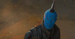 GotGV2 HD Stills 13