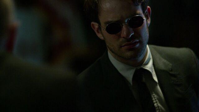 File:Matt-Murdock-Lantom-Devil-Discussion.jpg