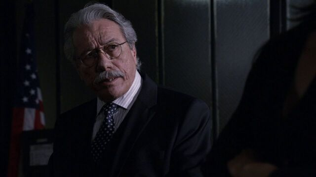 File:Robert-Gonzales-Vote-S2E19.jpg