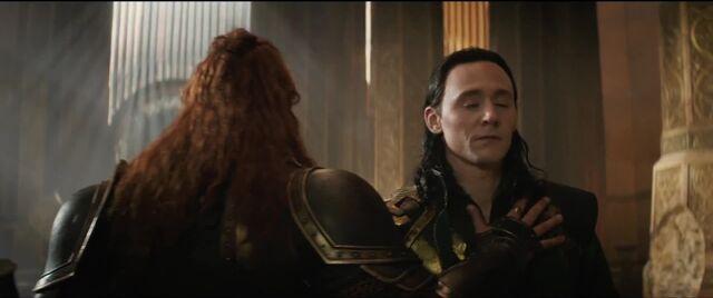 File:Volstagg and Loki.jpg