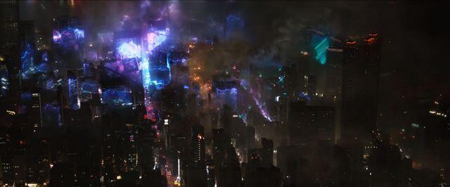 File:Doctor Strange 54.jpg