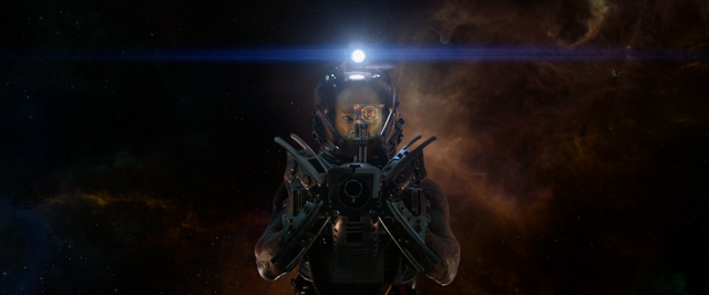 File:Hadron Enforcer Drax1.png