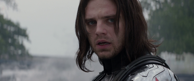 File:Who the Hell is Bucky.png