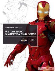 File01 Audi innovation challenge