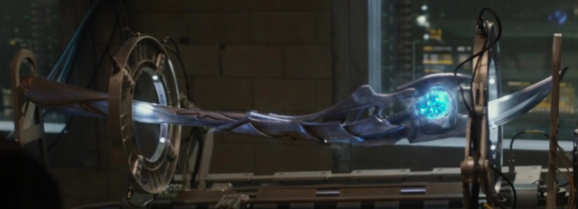 File:Chitauri Scepter CATWS.png