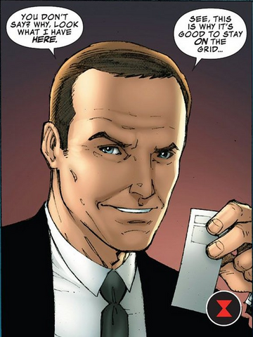 File:Coulson to Widow.png