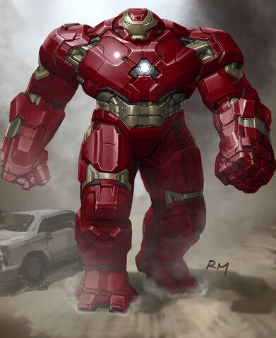 File:Hulkbuster Concept 2.jpg