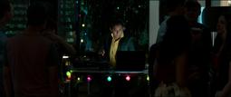 SMH Lame Party 3