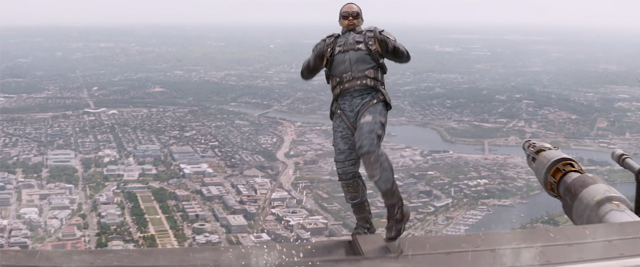 File:The falcon jumping.png