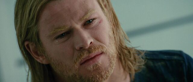 File:Thor-SingleTear-OdinDeath.jpg