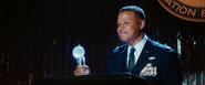 Rhodes award