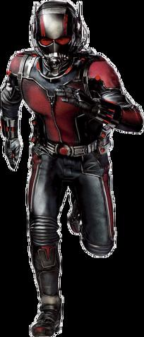 Soubor:Scott Lang Ant-Man 02.png
