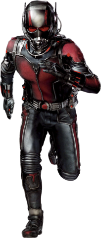 File:Scott Lang Ant-Man 02.png